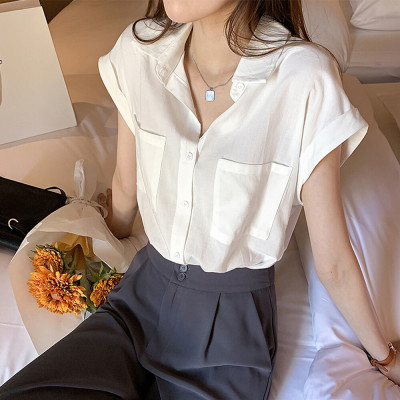 [DAYDAY] Dress/Blouse Women`s Spring New Arrival Special Price