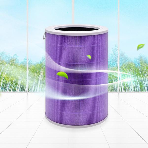 샤오미 공기청정기 호환필터 (항균형) 상품이미지