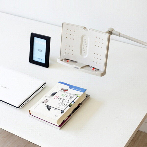 태블릿 거치대/스탠드/애플 IPAD MINI3/IPAD MINI4 상품이미지