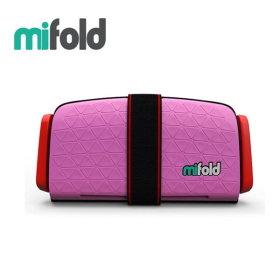 mifold 마이폴드 초소형 휴대용카시트 / 퍼펙트핑크