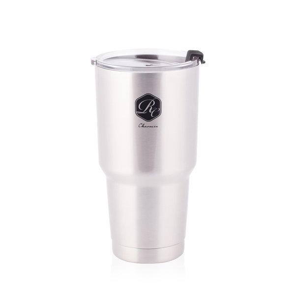 카라신 텀블러 800ml/스텐컵/보온컵/머그컵/보온병 상품이미지