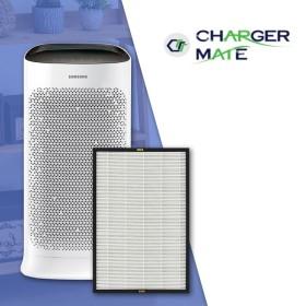 삼성공기청정기호환필터 AX60M5580WPD CFX-D100D