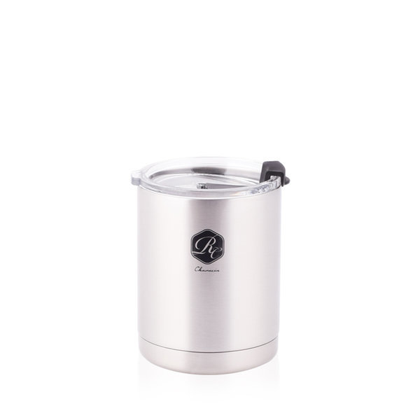카라신 텀블러 350ml/스텐컵/보온컵/머그컵/보온병 상품이미지