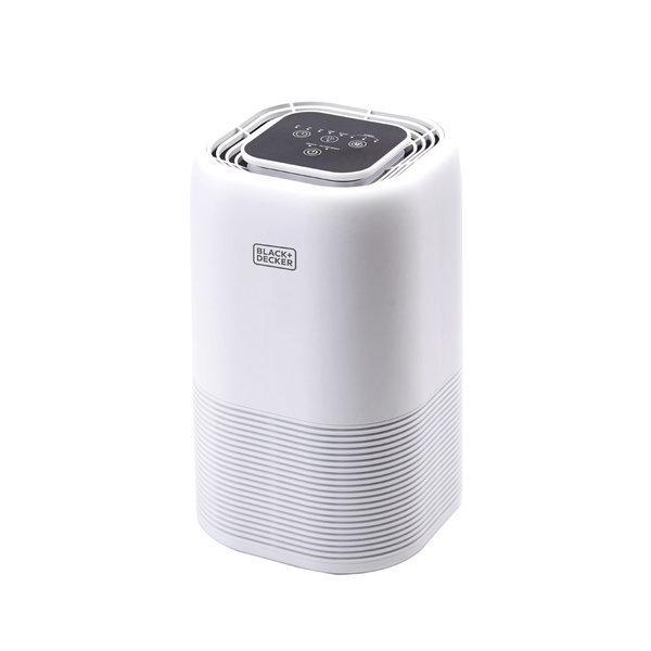 블랙앤데커 공기청정기 BXEA1801-A 헤파필터 H13 상품이미지