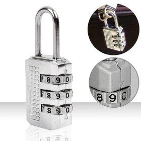 번호열쇠 자물쇠 열쇠 잠금장치 보조키 사물함열쇠