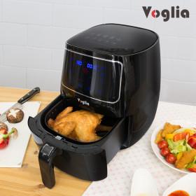 3L Large Capacity Air Fryer Deep Fryer VAF-780A