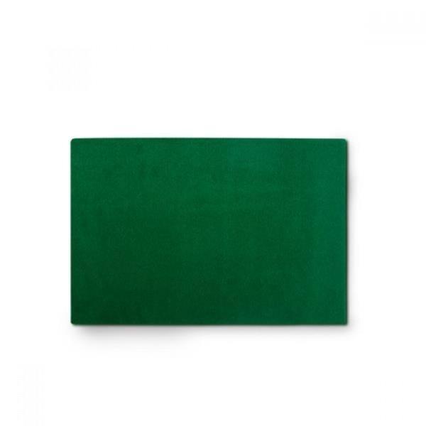카펫매트 60x90(그린) 상품이미지