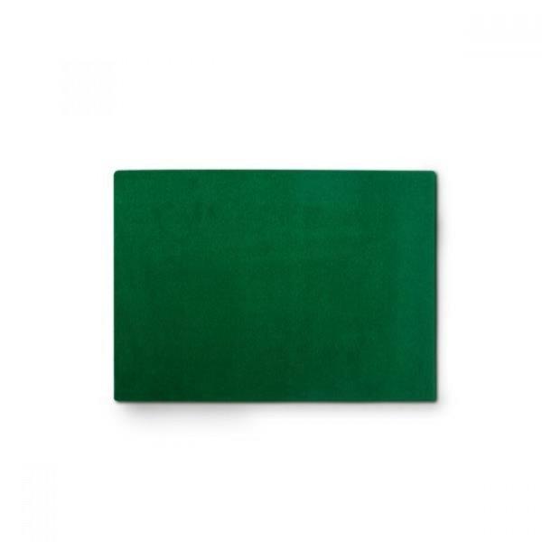 카펫매트 90x120(그린) 상품이미지