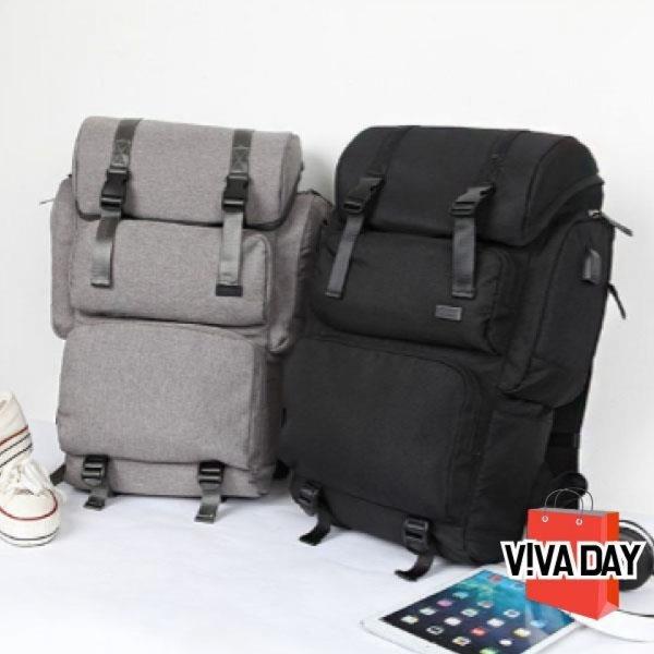 VIVADAYBAG-A100 배낭백팩 상품이미지