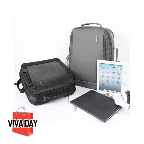 VIVADAYBAG-A98 노트북기본라인백팩 상품이미지