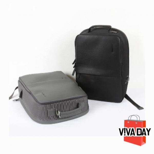 VIVADAYBAG-A97 기본라인백팩 상품이미지
