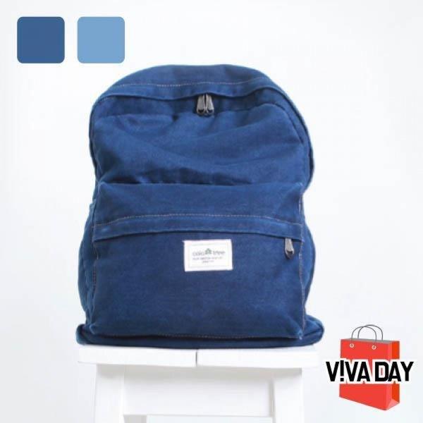 VIVADAYBAG-A88 학생기본백팩 상품이미지