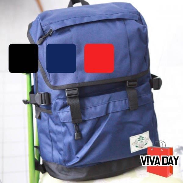 VIVADAYBAG-A86 투버클학생백팩 상품이미지