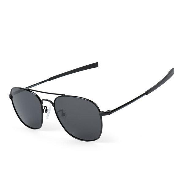 A3 국산 편광선글라스 보잉 패션 골프 스포츠 상품이미지