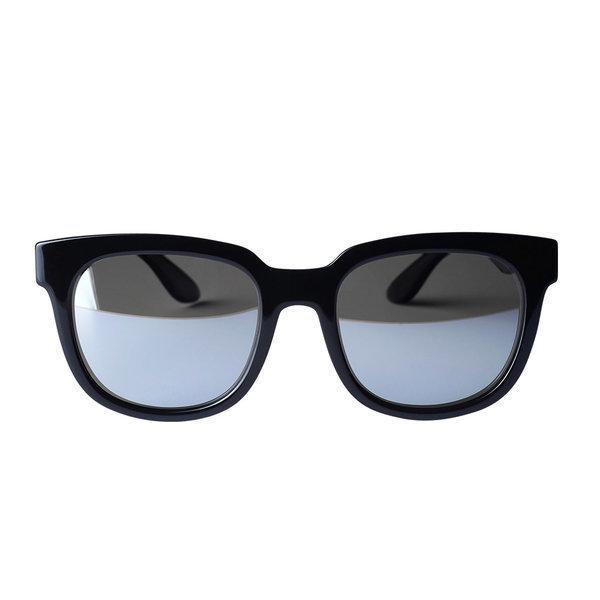 Q3 국산 편광선글라스 보잉 패션 골프 스포츠 상품이미지
