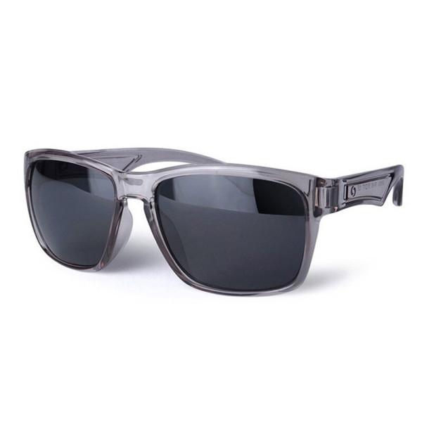 Q5 국산 편광선글라스 보잉 패션 골프 스포츠 상품이미지