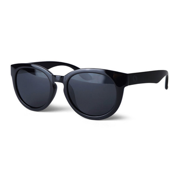 Q9 국산 편광선글라스 보잉 패션 골프 스포츠 상품이미지