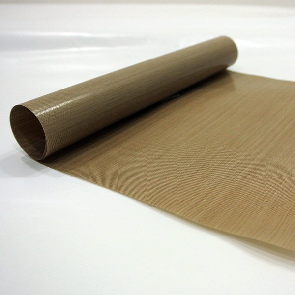 테프론시트 26cm x 38cm / 실리콘페이퍼 제과제빵도구 상품이미지