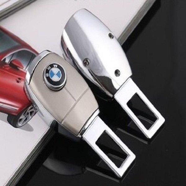 안전벨트클립 벤츠클립 BMW클립 아우디클립수입차용품 상품이미지