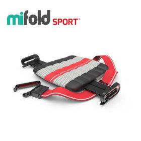 mifold  마이폴드 초소형 휴대용카시트/스포츠