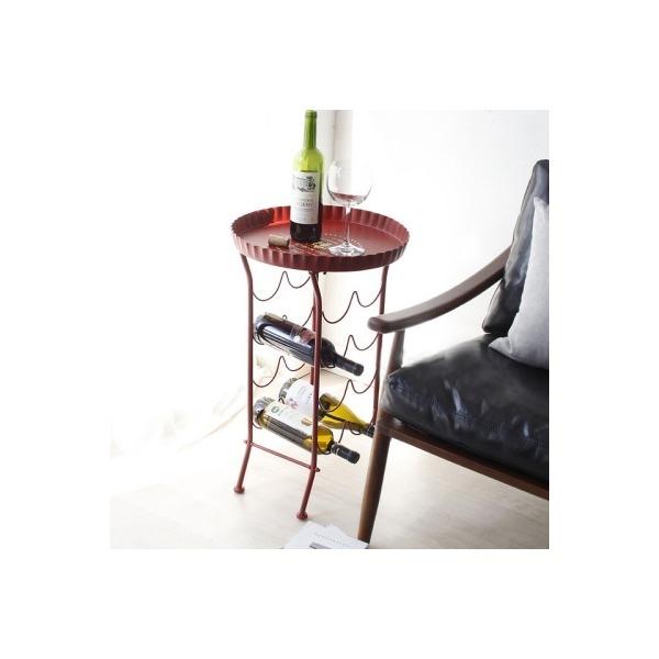빈티지 와인 테이블 (1456131) 상품이미지