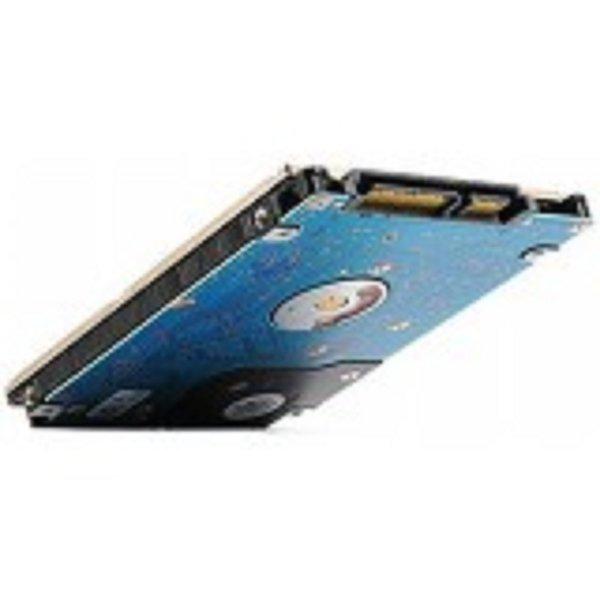 샤타 160GB 노트북하드(제조사랜덤발송) 상품이미지