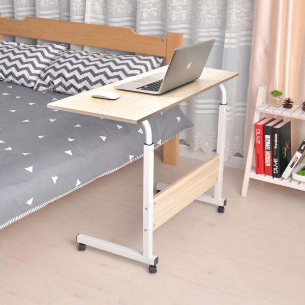 OMT 이동식 사이드 거실 침대 노트북 테이블 ONA-604 상품이미지