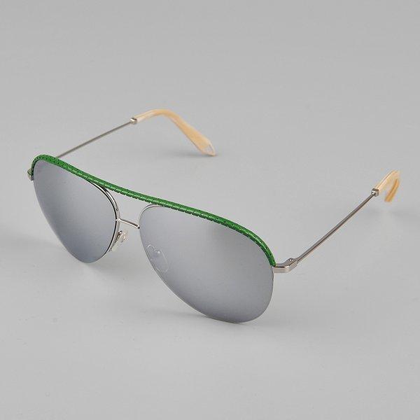 (빅토리아베컴(VICTORIA BECKHAM)) VBS90 C49 16S 선글라스 상품이미지