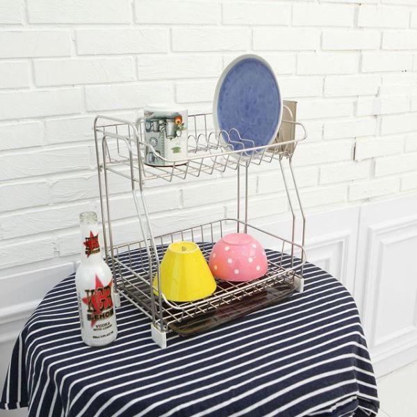 에딩펜 슈퍼 형광펜 특수펜 색상선택 상품이미지