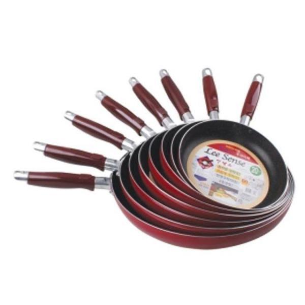 현대오피스 지폐계수기 V-350 (위폐감별) 상품이미지