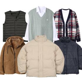 남자 자켓/남자자켓/트렌치코트/코트
