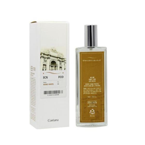 예스뷰티 헤어아이롱 YB-330 고데기 매직기 미용가 상품이미지