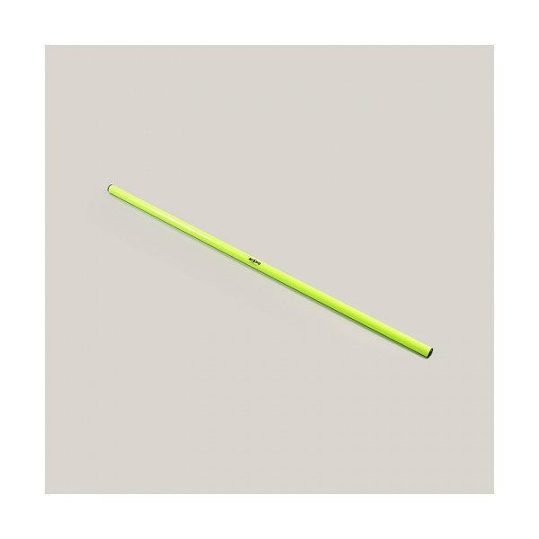 니스포 트레이닝 폴 100cm (기본형) 상품이미지