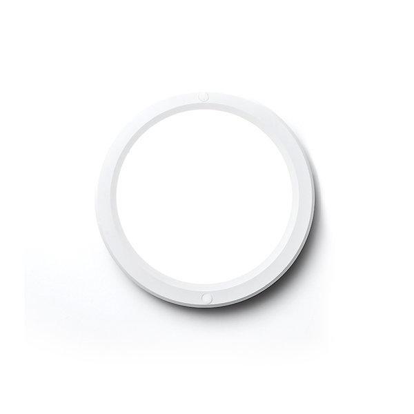 금호(LED 엣지 원형 센서등 20w)복도등/현관등/직부등 상품이미지