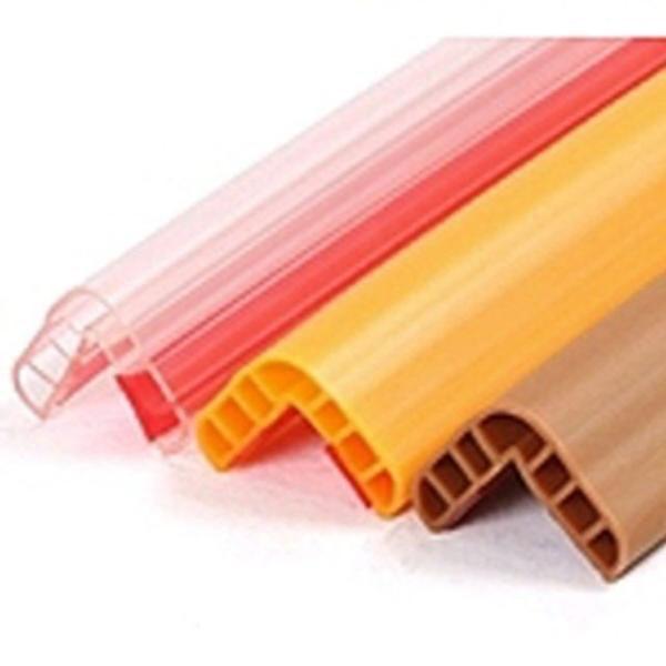 달마시안 2단깔창 키높이깔창 5cm 에어깔창 분리가 상품이미지