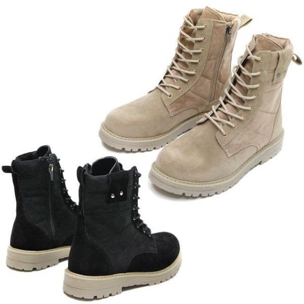 스와로브스키 크리스탈 제작 프리사이즈 반지 SW411 상품이미지