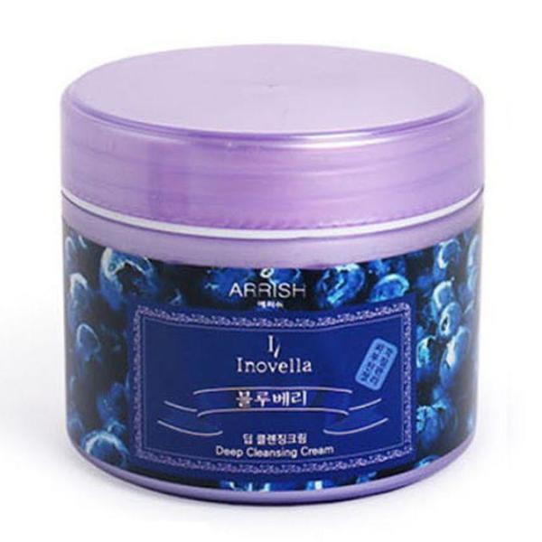 단아미 디자인붓 series 948  5호 (Flat 평붓) 낱개 상품이미지