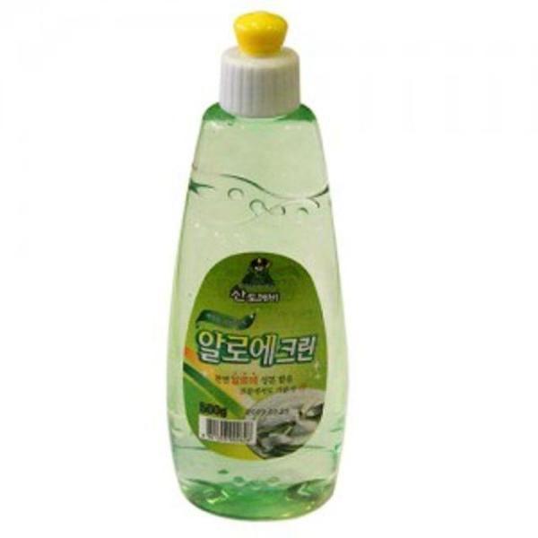 원터치컴퓨터싸인펜  낱개  마킹 (3)에버그린9-9 컴 상품이미지