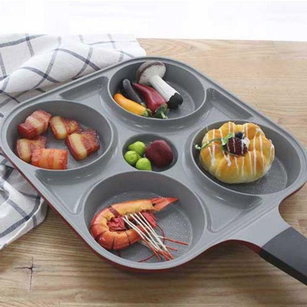 프리쉐)무선전화기(VT-D3000WH) 상품이미지