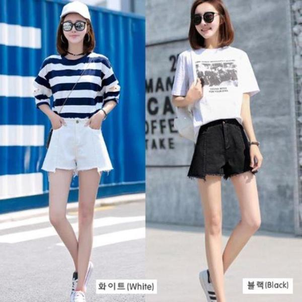 ASUS Transformer Mini T102HA용 Blue light Cut 필 상품이미지