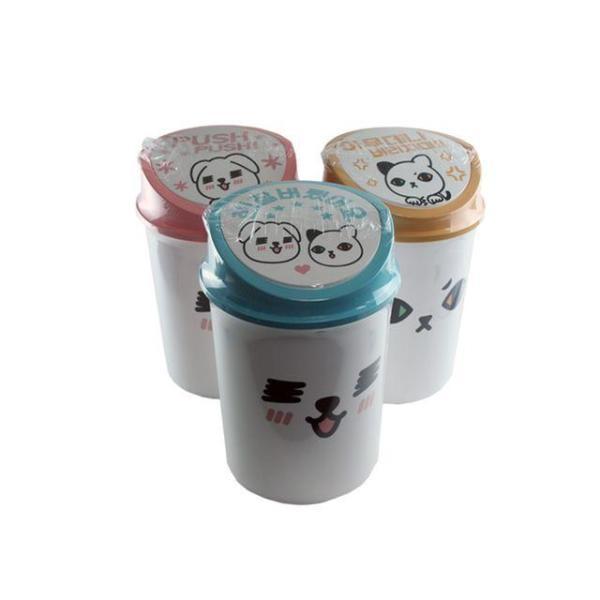 iPOP 투명 엘지G6 하드 케이스 LGM-G600 상품이미지