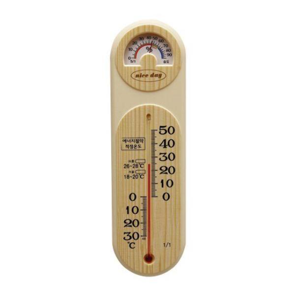 막대온습도계(DK-012) 상품이미지