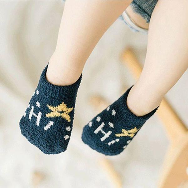차량용 봉투걸이 휴지통 상품이미지