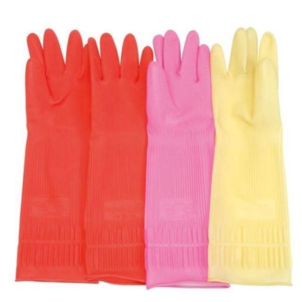 벌레방지 고양이목걸이 14g 벌레방지 목줄 고양이용 상품이미지