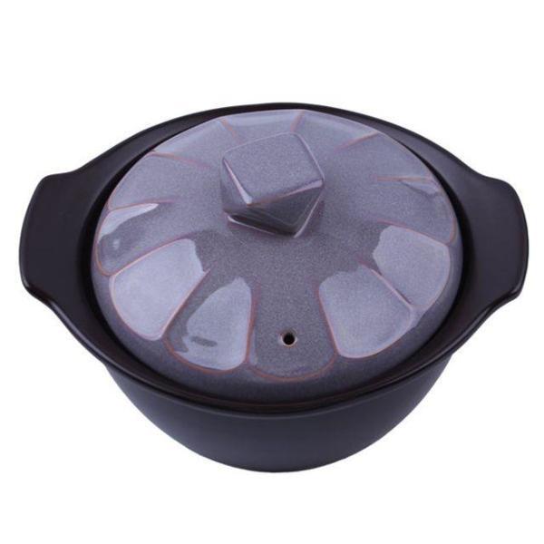 평화멀티탭접지개별스위치 4구 2M - 38458 상품이미지
