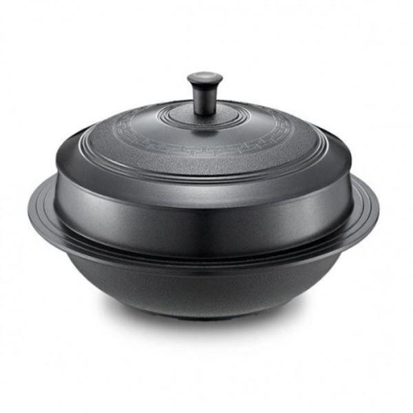 소포장 PP불투명제본표지 5100 A4  흑색1팩(10장입) 상품이미지