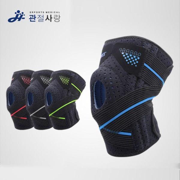 팬시비닐봉투 15호.15x22cm/미색.1봉/200장 상품이미지