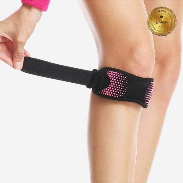 팬시비닐봉투 15호.15x22cm/녹색.1봉/200장 상품이미지