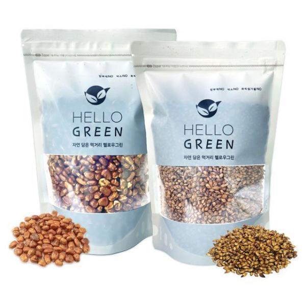 의류비닐봉투 1호.15x22cm/핑크.1봉/100장 상품이미지