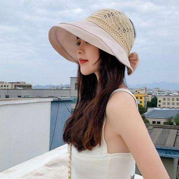 힐링 매직기 CK-9001B(대) 헤어매직기 볼륨매직기 상품이미지